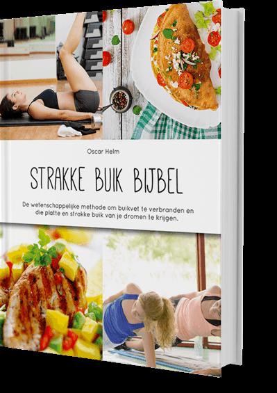 strakke buik bijbel download pdf