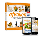 afvallen met nederland review en ervaringen
