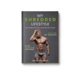 My Shredded Lifestyle Review download