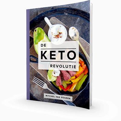 de keto revolutie pdf kortingslink