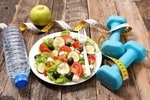 gezonde koolhydraatarme tussendoortjes tips