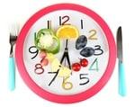 laag metabolisme is een fabeltje
